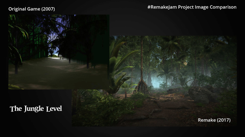 Project for #RemakeJam 2017 Image_10
