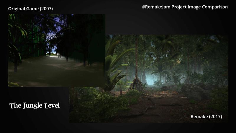 Project for #RemakeJam 2017 Image_10
