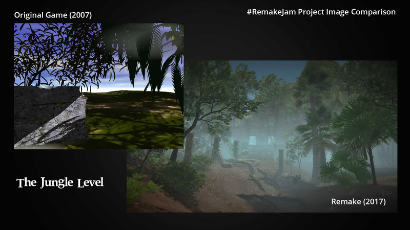 Project for #RemakeJam 2017 Image_11