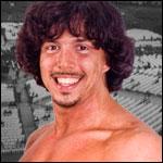 CZW Dojo Wars #118 Bravad10