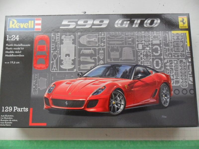 Ferrari 599 GTO Sam_3029