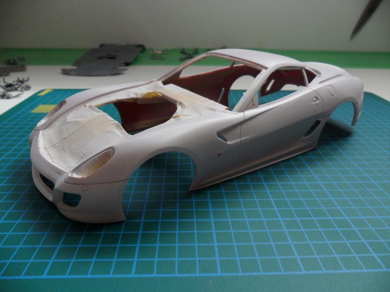Ferrari 599 GTO Sam_3030
