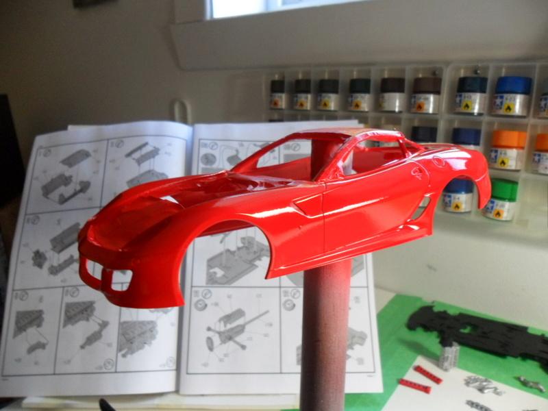 Ferrari 599 GTO Sam_3031