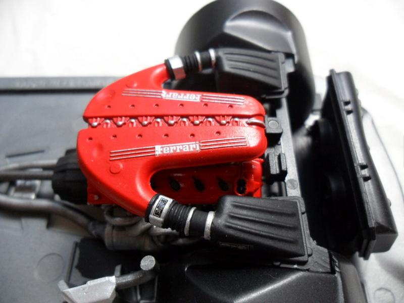 Ferrari 599 GTO Sam_3044