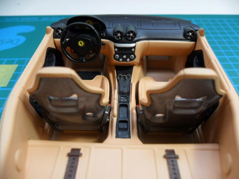 Ferrari 599 GTO Sam_3114
