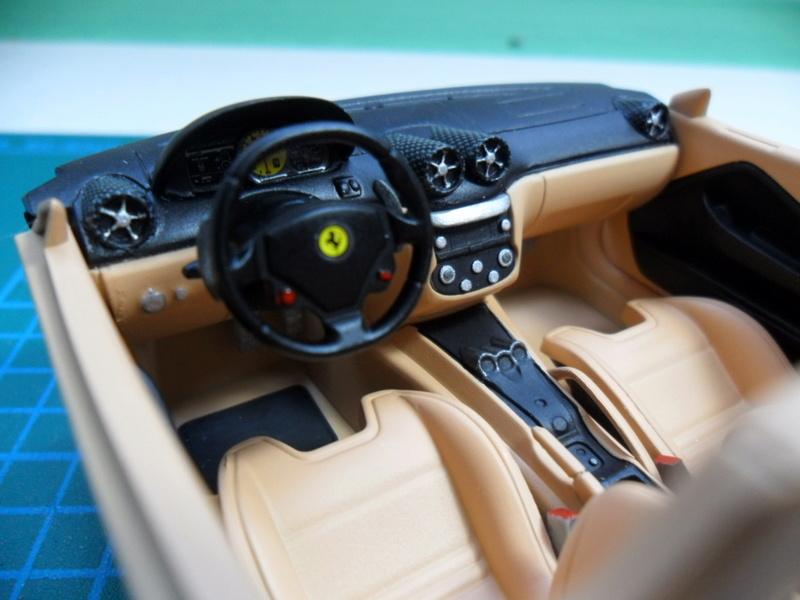 Ferrari 599 GTO Sam_3115