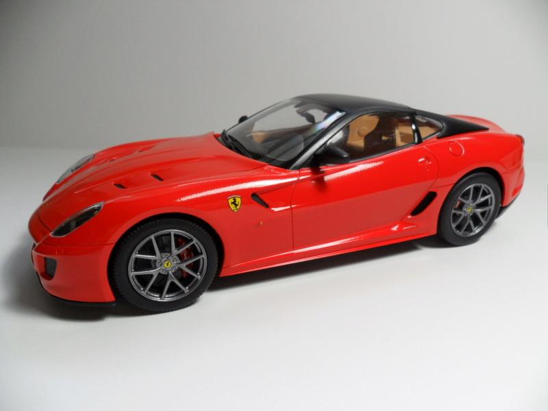 Ferrari 599 GTO Sam_3119
