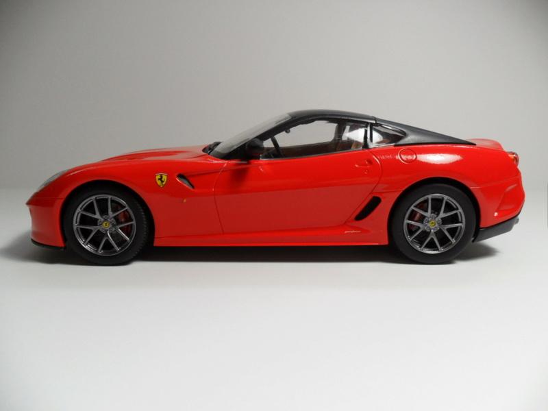 Ferrari 599 GTO Sam_3120