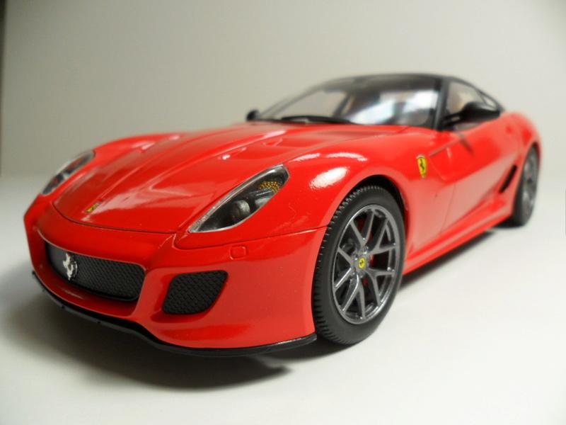 Ferrari 599 GTO Sam_3123