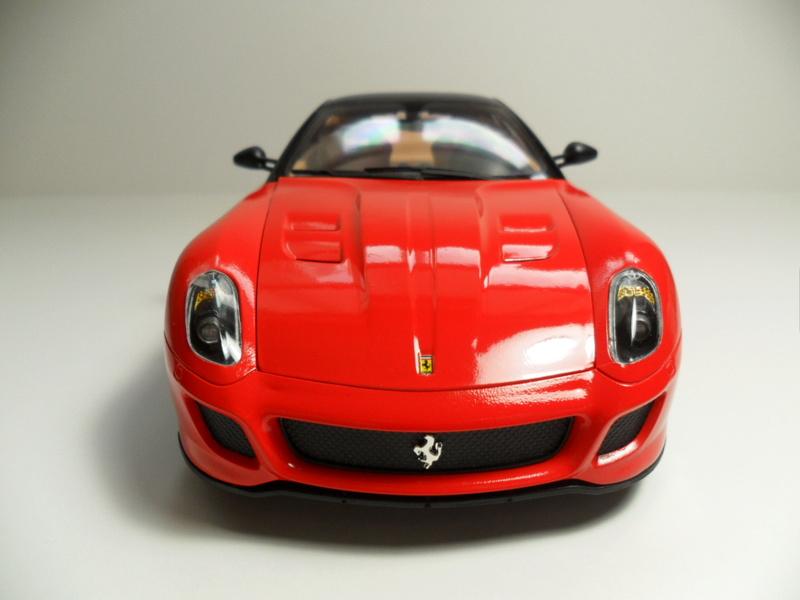 Ferrari 599 GTO Sam_3124