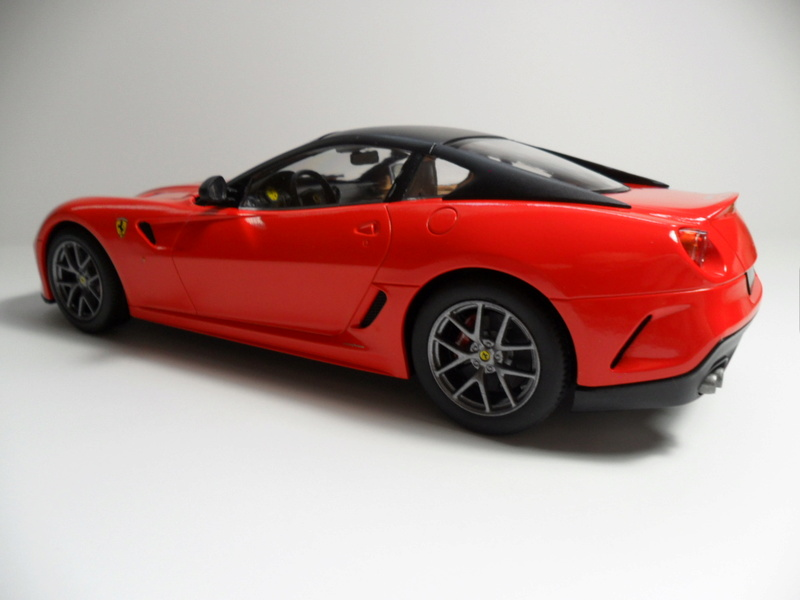 Ferrari 599 GTO Sam_3125