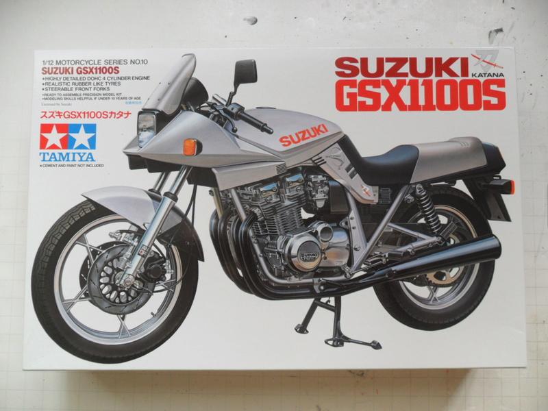 Suzuki GSX1100S Katana Sam_3126