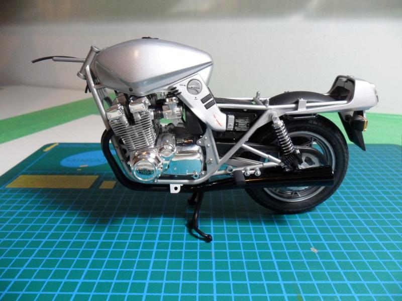Suzuki GSX1100S Katana Sam_3132