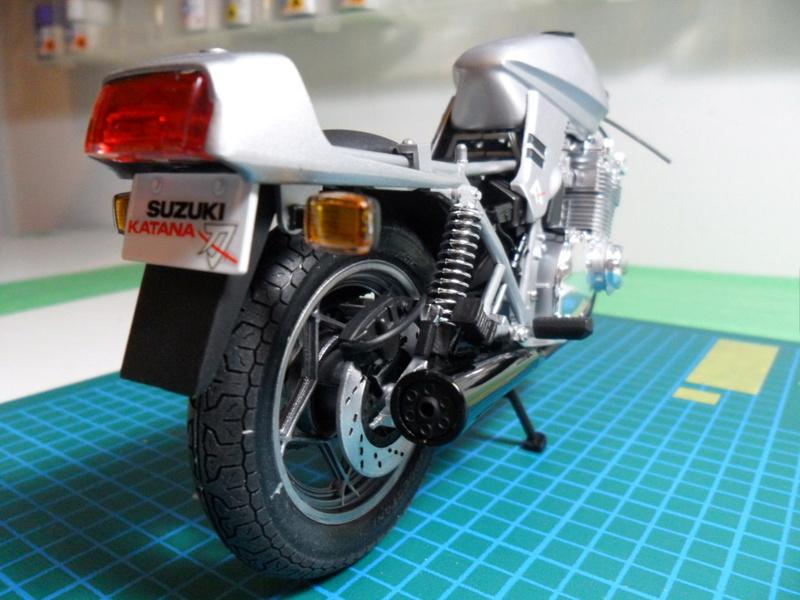 Suzuki GSX1100S Katana Sam_3133