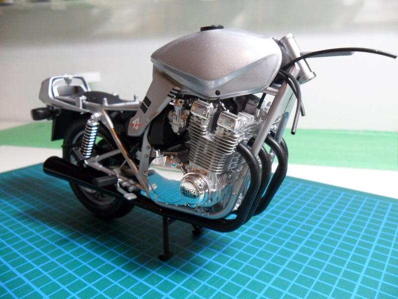 Suzuki GSX1100S Katana Sam_3134
