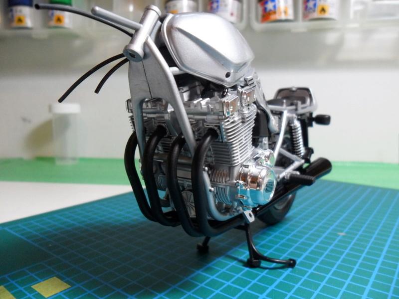 Suzuki GSX1100S Katana Sam_3135