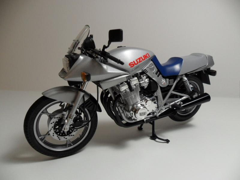Suzuki GSX1100S Katana Sam_3138