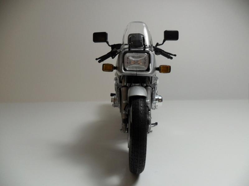 Suzuki GSX1100S Katana Sam_3139