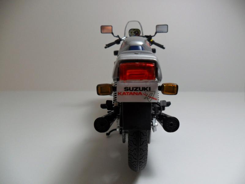 Suzuki GSX1100S Katana Sam_3140