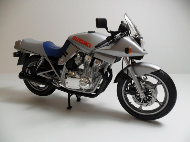 Suzuki GSX1100S Katana Sam_3144