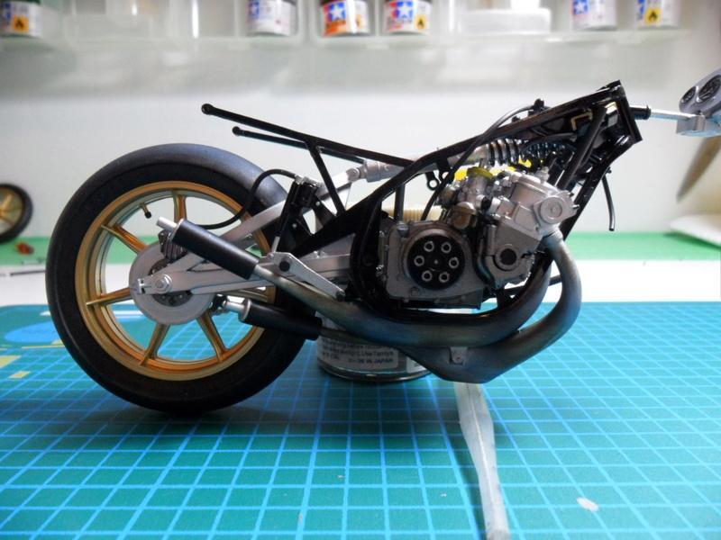 Yamaha YZR500 Grand Prix Racer Sam_3220