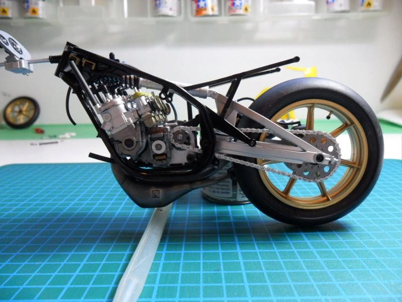 Yamaha YZR500 Grand Prix Racer Sam_3221