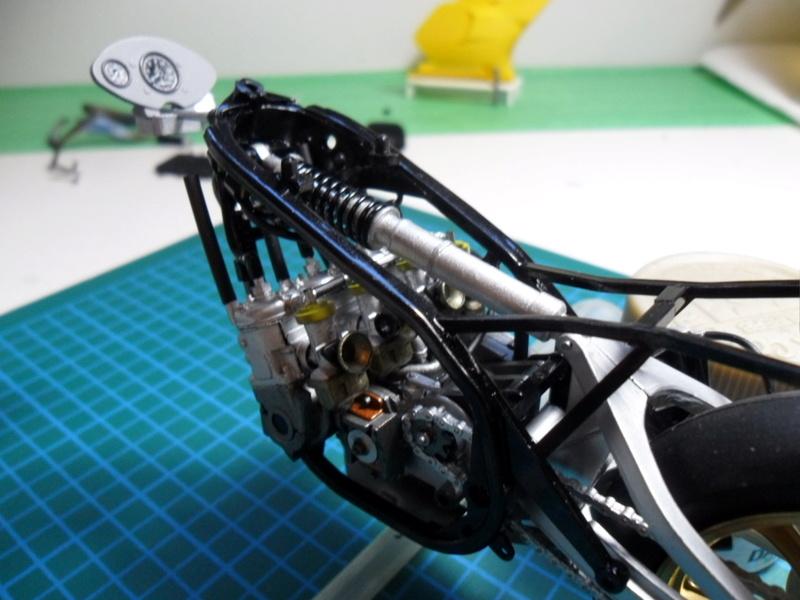 Yamaha YZR500 Grand Prix Racer Sam_3222