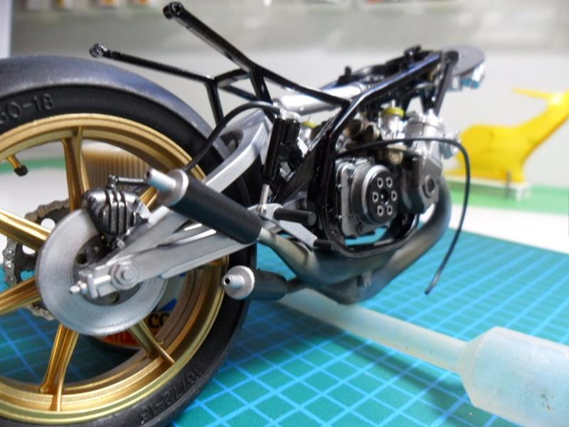 Yamaha YZR500 Grand Prix Racer Sam_3223