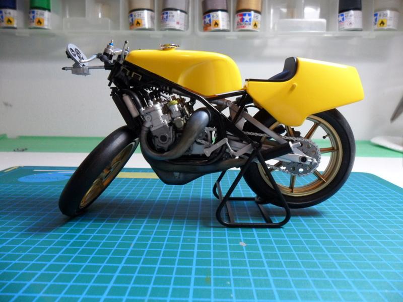 Yamaha YZR500 Grand Prix Racer Sam_3238