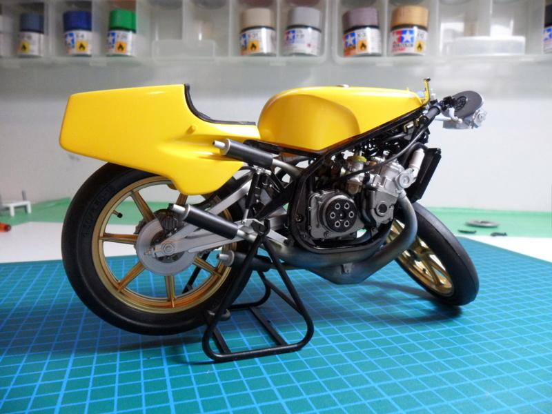 Yamaha YZR500 Grand Prix Racer Sam_3239