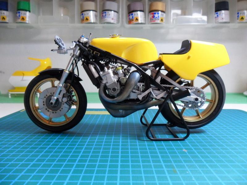 Yamaha YZR500 Grand Prix Racer Sam_3240