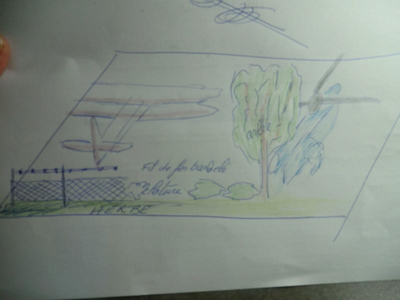 épaves d'Aéronef en chine 1/72 - Page 3 An2_1223