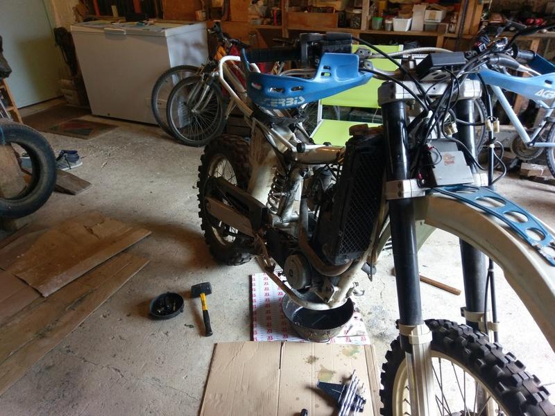 Restauration TE 510 1989 Imag0321