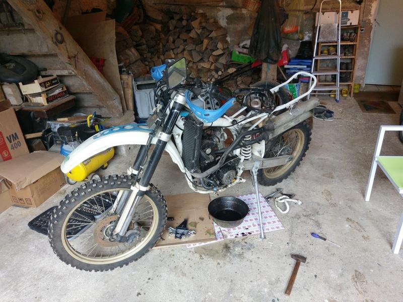Restauration TE 510 1989 Imag0322