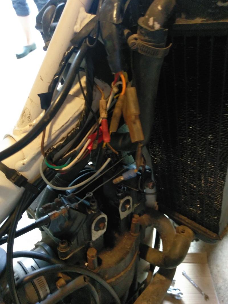 Restauration TE 510 1989 Imag0323
