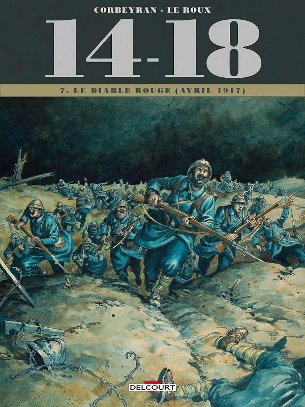 La guerre de 14-18 - Page 5 204_1410