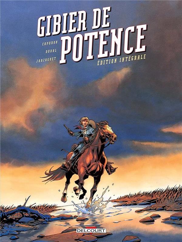 Le monde du western - Page 16 208_gi10