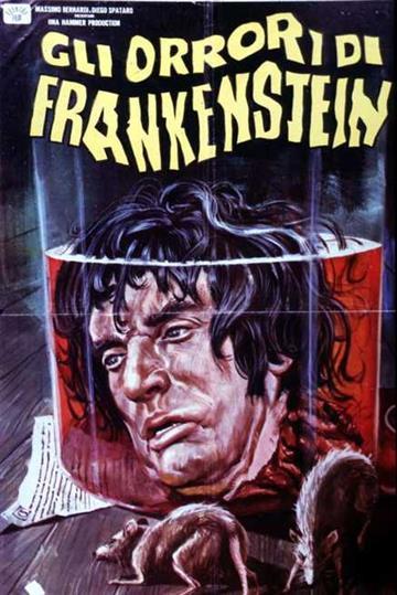 [film] Gli orrori di Frankenstein (1970) Cattur15