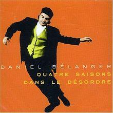 Chanson québécoise - Playlist 220px-10