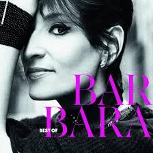 Chanson française-Playlist - Page 4 Barbar10