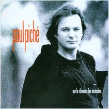 Chanson québécoise - Playlist Paulpi10