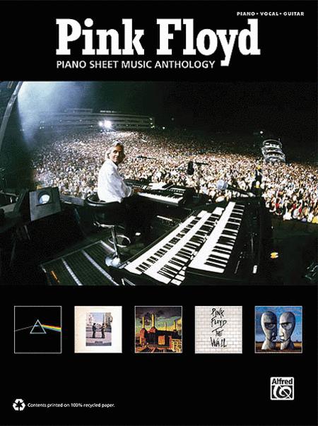 Self-made playlist (3) - Page 15 Pinkfl10