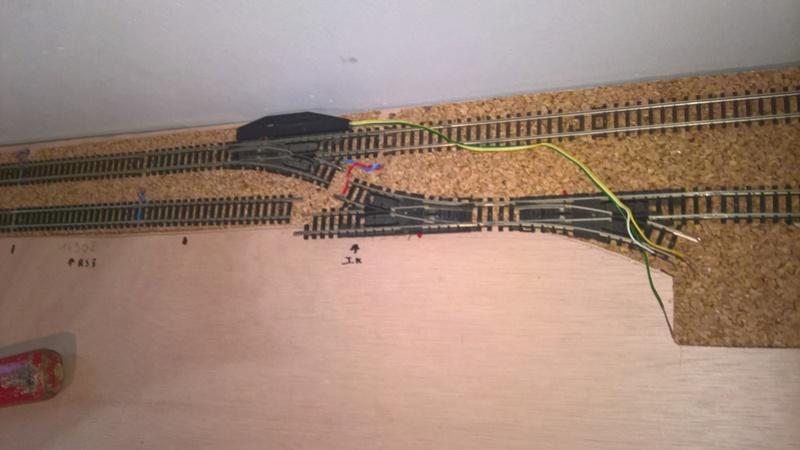 reseau echelle n Wp_20114