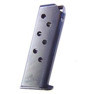 De quelle couleur est votre talon (de chargeur PP/PPK, Walther ou Manurhin) 30000-10