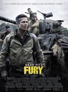 FURY Fury10