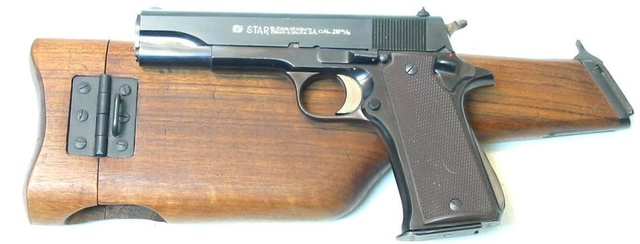 PISTOLET STAR 1914 - Page 2 Mms10