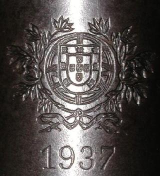 Mon K98K de 1937 Momo_p10