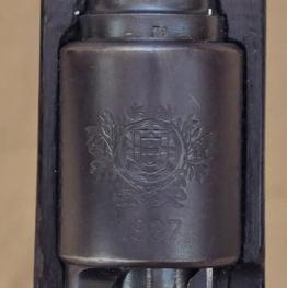 Mon K98K de 1937 Momo_p11