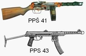 SUOMI M/31 Pps41_11