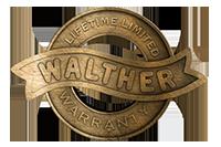 De quelle couleur est votre talon (de chargeur PP/PPK, Walther ou Manurhin) Walthe10